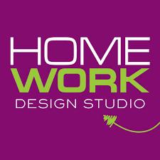 homework design studio homework design studio home facebook