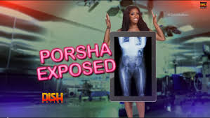 porsha williams porsha williams exposed u2014 are the rumors true or false youtube