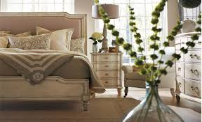furniture warehouse in orange county california chic affordable