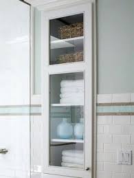 Small Bathroom Storage Cabinets Small Bathroom Storage Cabinet Jannamo