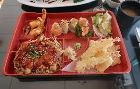 the adventures of pepero raymond u0027s sushi adventures episode 224 kisoya