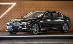 four cylinder bmw 730i it s not coming here and that s ok