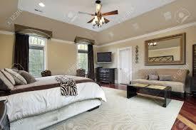 home design zymeth aluminum table lamp