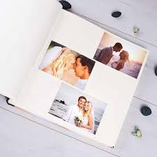 personalized scrapbook albums custom scrapbook albums design your custom scrapbook albums