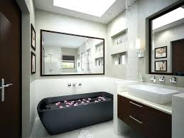 Black And Silver Bathroom Ideas Black And Silver Bathroom Ideasgray Bathroom Ideas Gray Bathroom