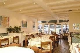 the 10 best restaurants near park plaza park royal