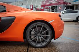fastest mclaren what u0027s the fastest car you u0027ve ever driven