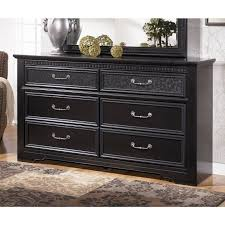 Cavallino Mansion Bedroom Set Furniture In Brooklyn At Gogofurniture Com