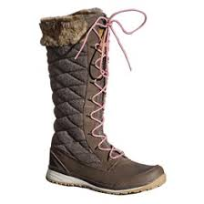 buy ski boots near me womens winter boots womens boots apres ski boots sorel