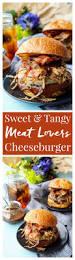 84 best hamburger extreme burgers images on pinterest burger