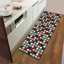 Square Bathroom Rugs Flannel Square Bath Mat For Bathroom Rug Carpet In The Bathroom