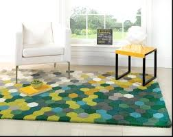 cool area rugs cool area rugs living room rugs modern cool design rugs luxury