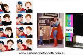 Superhero Photo Booth Posts Tagged