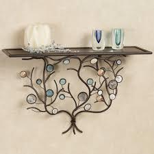 decorative shelving for living room u2014 unique hardscape design