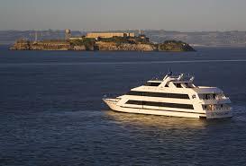 san francisco premier thanksgiving dinner cruise hornblower gallery