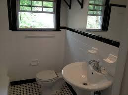Resurface Vanity Top Tile Resurfacing In Metro Atlanta Top Gun Applied Surfaces