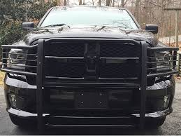 2010 dodge ram 1500 brush guard zee grille guards truck grille guards realtruck com