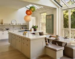 kitchen island styles kitchen cool wine chiller wine coolers awesome kitchen island