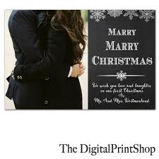 Newlywed Cards 13 Best Christmas Card Ideas Images On Pinterest Newlywed