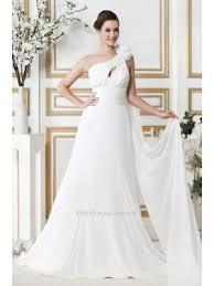 wedding dress nz cheap wedding dresses nz online wedding dresses auckland cmdress