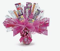 candy bouquets candy bouquets sunflower shack