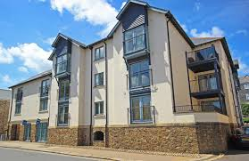 Brixham Holiday Cottages by Holiday Cottages In Berry Head Brixham Devon Easy Online Booking