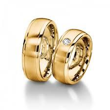 verighete cu diamant din aur cu diamant v084