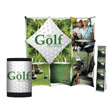 Custom Swooper Flags Custom Flags Banners U0026 Signs For Sale Action Advertising