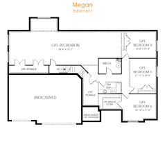 are you looking for a large rambler style home our megan