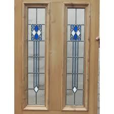stained glass entry door glass art doors gallery glass door interior doors u0026 patio doors