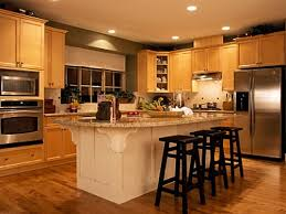 large kitchen islands for sale popular modern large island kitchen ideas my home design journey