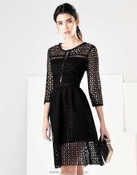 designer dresses knitwear nz online gwynethlee co nz