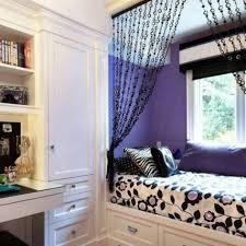 Deko Schlafzimmer Farbe Schlafzimmergestaltung Mit Dachschräge Zum Wohlfühlen Pastell