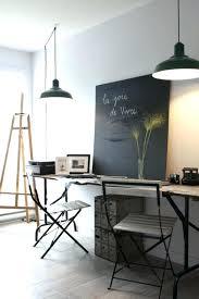 plateau bureau sur mesure planche pour bureau avec le bureau tractaux planche pour un espace