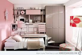 organiser sa chambre diy décorez sa chambre pour le printemp