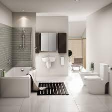 We Offer Bespoke Bathrooms Bathroom Design Supply And Bathroom - Bathroom design and fitting