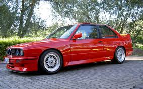 Bmw M3 E30 - e30 m3 wallpapers wallpaper cave