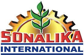 kaiser jeep logo category sonalika tractor u0026 construction plant wiki fandom