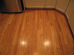 hardwood flooring moulding and finish work hillsborough