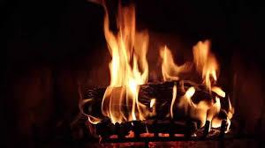 fireplace hd slow motion youtube