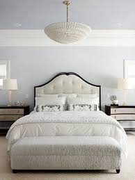 Bedroom Ideas Bedroom Ideas Bedroom Decorating And Design Ideas
