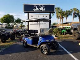 Car Detailing Port Charlotte Fl Used 2013 E Z Go Txt 48 Volt Golf Carts In Port Charlotte Fl