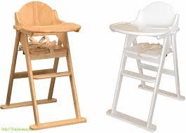 chaise b b volutive enchanteur ikea chaise en bois et ikea chaise bois amazing