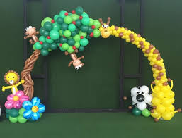 wedding arches singapore 71 best balloon arch balloon decoration in singapore images on