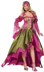 renaissance halloween costumes 125 best classic ladies costumes calgary images on pinterest