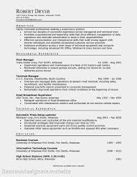 Pmo Analyst Resume Change Manager Sample Resume