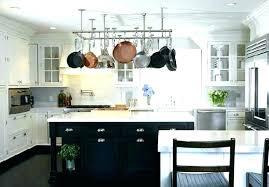 distressed black kitchen island nantucket kitchen island altmine co