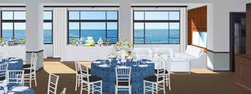 Event Floor Plan Designer Events Clique U0027s 3d Room Designer Help