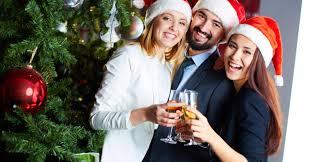 top ten christmas party ideas u2026 www hrgurus com au