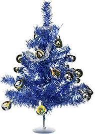 hallmark wars tree ornaments home